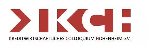 Kreditwirtschaftliche Colloquium Hohenheim e.V.