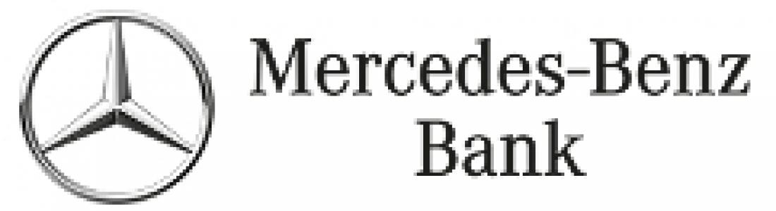 mercedes-benz bank | kch-aktiv.de